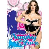 Lace dvd Filmer Naughty in Lace [DVD] [Region 1] [US Import] [NTSC]